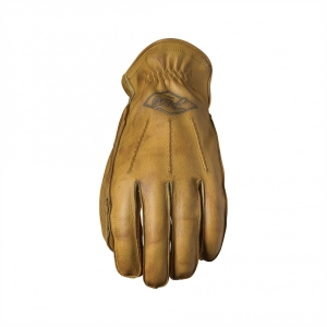 Motorcycle gloves Iowa by Five