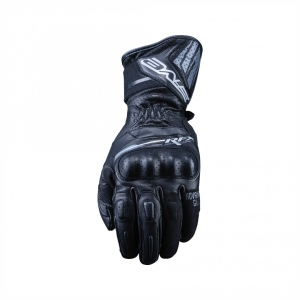 Motorcycle gloves RFX Sport by Five