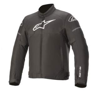 Motorcycle clothing T-SP-S WP by Alpinestars