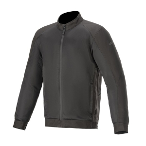 Motorcycle clothing Calabasas Air by Alpinestars