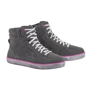 Bottes de moto J6 Lady WP by Alpinestars
