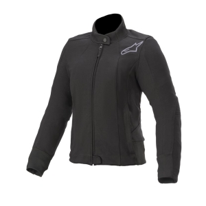 Motorcycle clothing Banshee Lady by Alpinestars