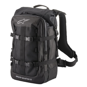 Bagage Rover Multi by Alpinestars