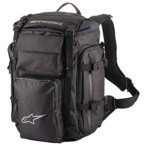 Luggage Rover Overland by Alpinestars