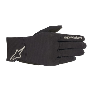 Gloves Reef by Alpinestars