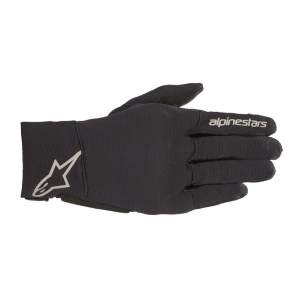 Handschoenen Reef by Alpinestars