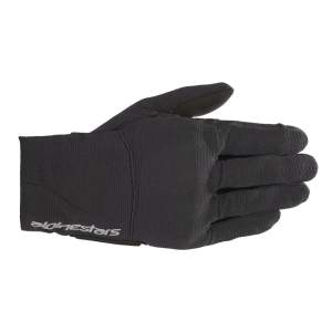 Motorhandschoenen Reef Lady by Alpinestars