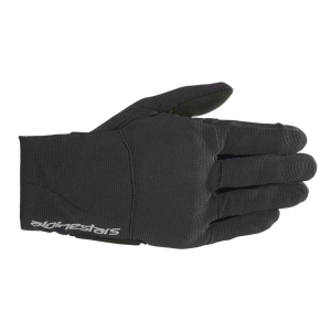 Motorcycle gloves Reef Lady by Alpinestars