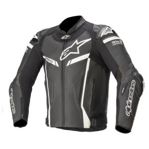 Motorcycle clothing GP Pro Tech Air by Alpinestars