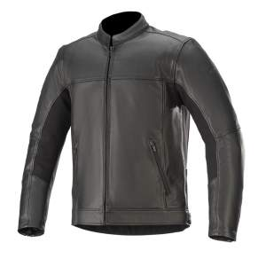 Motorcycle clothing Topanga by Alpinestars