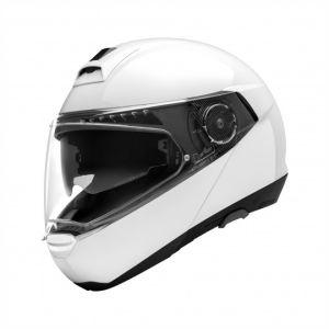 Motorcycle helmets C-4 Pro Lady by Schuberth