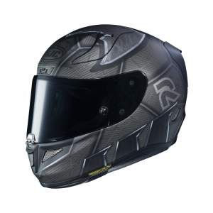 Helmets RPHA 11 Batman DC Comics by HJC