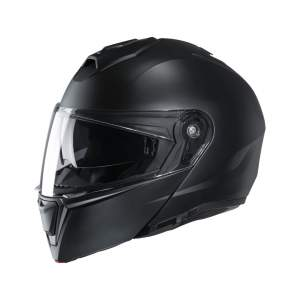 Motorcycle helmets I90 by HJC