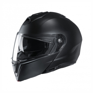 Helmets I90 by HJC
