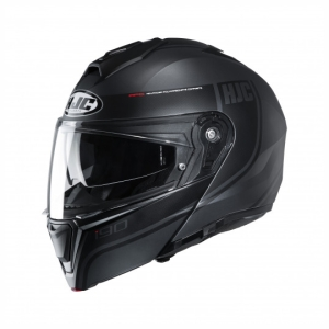 Motorcycle helmets I90 Davan by HJC