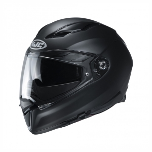 Motorcycle helmets F70 by HJC