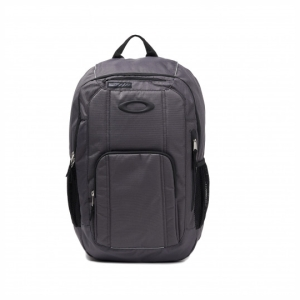 Bagage Enduro 25l 2.0 Forged by Oakley