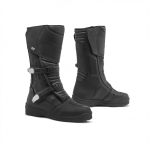 Motorcycle boots Cape Horn HDRY by Forma