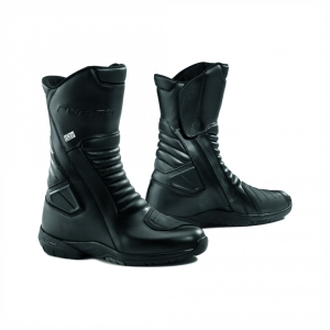 Boots Jasper HDRY by Forma