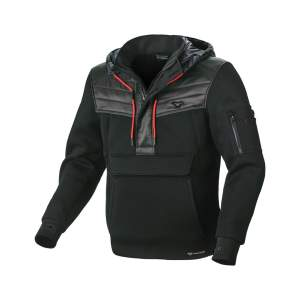 Motorcycle clothing Aron by Macna
