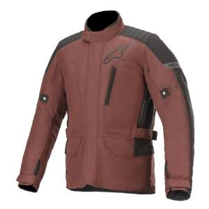 Motorcycle clothing Gravity Drystar  by Alpinestars