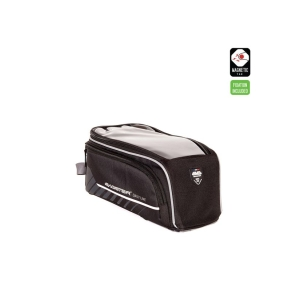 Bagage D-Line Nitro by Bagster