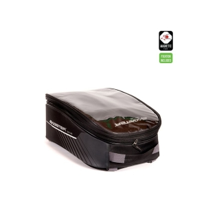Motorcycle Luggage D-Line Viber by Bagster