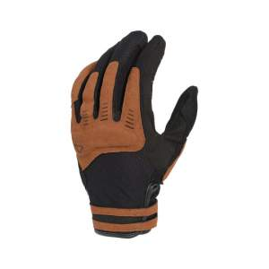 Motorcycle gloves Darko by Macna