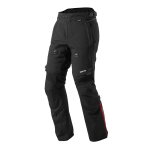 Vêtements de moto Poseidon GTX by Rev'it!