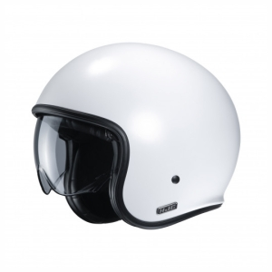 Motorcycle helmets V30 by HJC