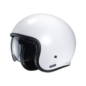 Helmets V30 by HJC