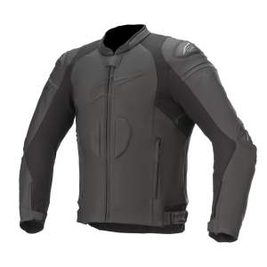 Motorcycle clothing GP Plus R V3 by Alpinestars