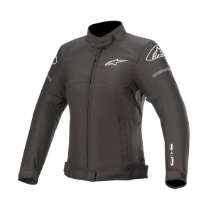 Motorcycle clothing Stella T SP S WP by Alpinestars