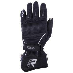 Motorcycle gloves Virve Lady GTX by Rukka