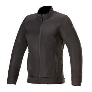 Motorcycle clothing Calabasas Air Lady by Alpinestars