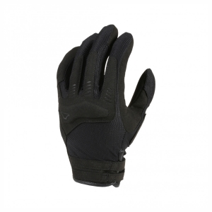 Motorcycle gloves Darko Lady by Macna