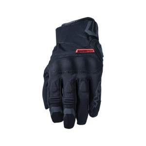 Motorcycle gloves Boxer WP by Five