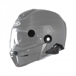 Helmets Smart 10B by HJC