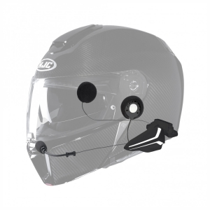 Helmets Communicatie Smart 20B by HJC
