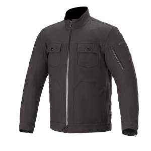 Motorcycle clothing Solano WP by Alpinestars