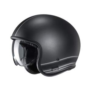 Motorcycle helmets V30 Senti by HJC