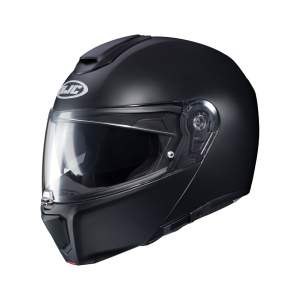 Motorcycle helmets RPHA 90S by HJC