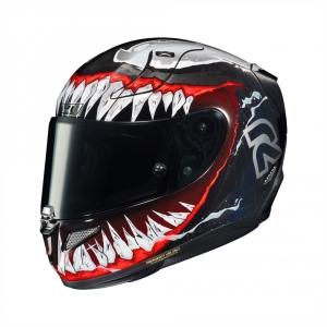 Casques de moto RPHA 11 Venom 2 by HJC
