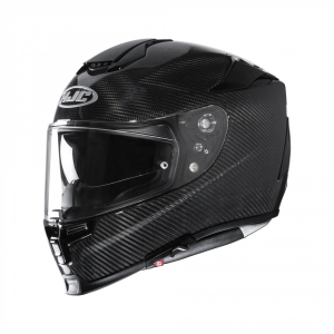 Motorcycle helmets RPHA 70 Carbon by HJC
