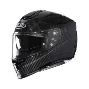 Helmets RPHA 70 Carbon by HJC