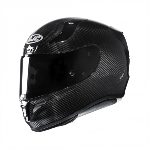 Motorcycle helmets RPHA 11 Carbon by HJC