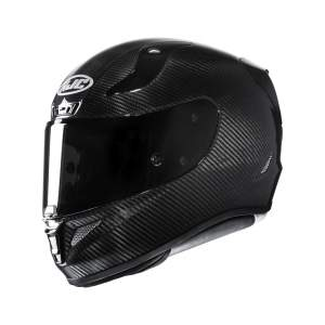 Helmets RPHA 11 Carbon by HJC