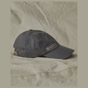 Vêtements de loisir Cal Hat by Belstaff