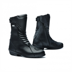 Bottes de moto Rose HDRY by Forma