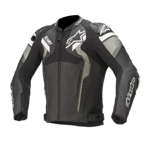 Motorcycle clothing Atem V4 by Alpinestars